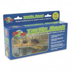 Zoo Med Turtle Dock Small TD-10