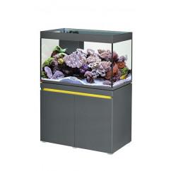 Eheim incpiria 330 Reef Aquarium graphit (693629)