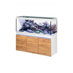 Eheim incpiria 530 Reef Aquarium alpin/nature (695621)