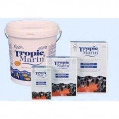 Tropic Marin Salt 4kg