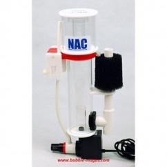 Bubble Magus Nac Qq - Internal