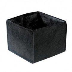 Velda Plant Basket 25 x 25 x 20cm