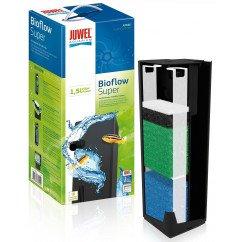 Juwel Filtering Filter systems Bioflow Filter Super - Internal Filter System (87040)