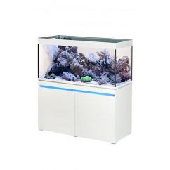 Eheim incpiria 430 Reef Aquarium alpin (694623)