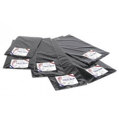 """Clearseal Base Mat 18"""" x 12"""""""