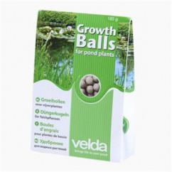 Velda Growth Balls - 185g