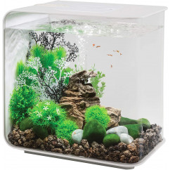 biOrb Aquariums Flow Range