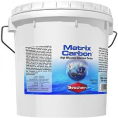 Seachem Matrix Carbon 4 Litres