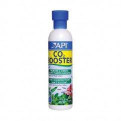 API CO2 Booster 237ml