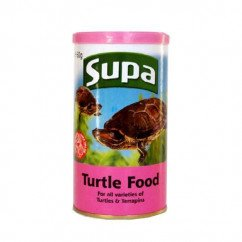 Supa Superior Turtle Food 60g x 3