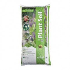 Velda Plant Soil -  Moerings 20L