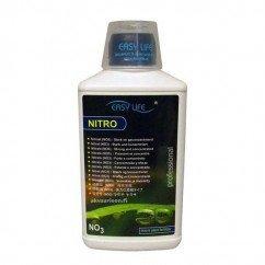 Easy-Life Nitro 500ml