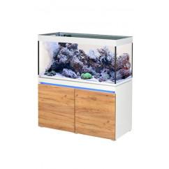 Eheim incpiria 430 Reef Aquarium alpin/nature (694621)