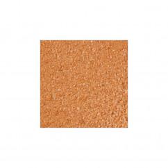 Komodo CaCO Sand Terracotta 4Kg