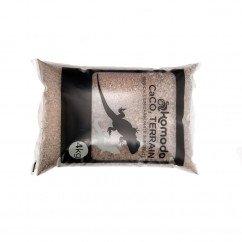 Komodo CaCO Sand Blended 4Kg