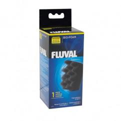 Fluval Bio Foam 204 205 206