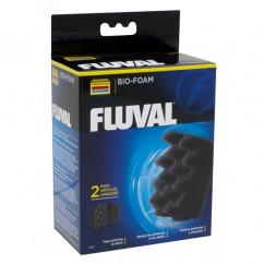 Fluval Bio Foam