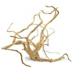 Wood Root 40-80cm 1kg
