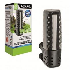 AquaEl - Internal Filter ASAP 500 (500 LPH)