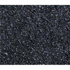 Hugo Kamishi - Black Glass Shiny Gravel 15kg