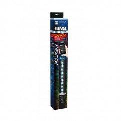 "Fluval Aquasky LED 21w 75-105cm (replaces 34"" tube)"