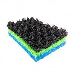Blagdon Minipond Foam Set