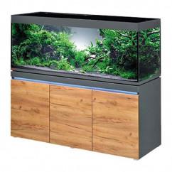 Eheim incpiria 530 Freshwater Aquarium graphit/nature (695118)