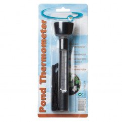 Velda Pond Thermometer