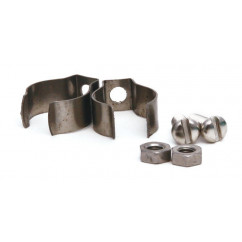Arcadia Stainless Steel Clips T5