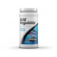 Seachem Acid Regulator
