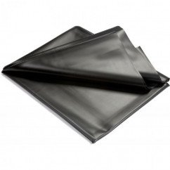 Alfafol Pre-Packed PVC Pond Liner 0.5mm / 6m x 6m