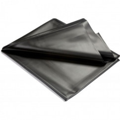 Alfafol Pre-Packed PVC Pond Liner 0.5mm / 2m x 1.5m