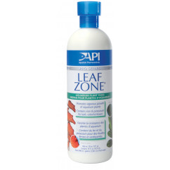 API Leaf Zone 480ml