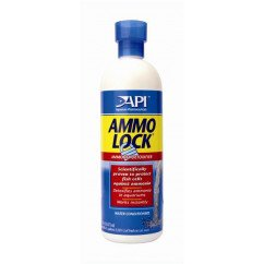 API Ammo Lock 240ml