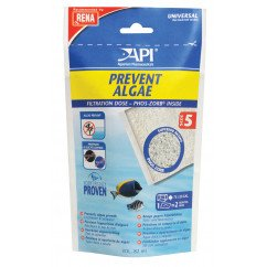 API Prevent Algae Size 6 (Size 5 shown)