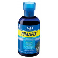 API Pimafix 240ml