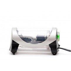 Aquael OxyPro 150 Aquarium Air Pump