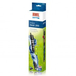 Juwel Heater 200W