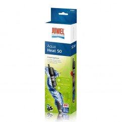 Juwel Heater 50W