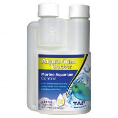 Aquarium Doctor - Marine Aquarium Control 125ml