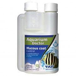 Aquarium Doctor - Mucous Coat Control 125ml