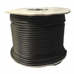 3 Core Electric Cable Price Per Meter