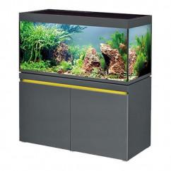 Eheim incpiria 430 Freshwater Aquarium graphit (694119)