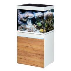 Eheim incpiria 230 Marine Aquarium alpin/nature (692521)