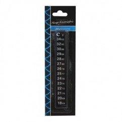 Hugo Kamishi - Thermometer Digital 13cm