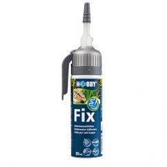 Hobby - Fix Underwater Transparent Adhesive 80ml (11968)