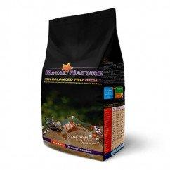 Royal Nature Ion Balanced Pro Salt 4kg Bag