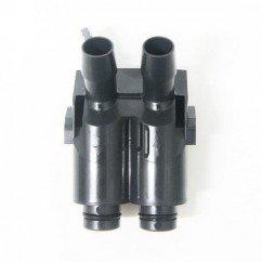 Eheim Adapter Complete 2071/73/74/75/76/78