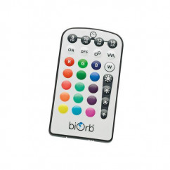 **Clearance** biOrb MCR remote control