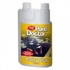 The Pond Doctor - Barley Straw Extract